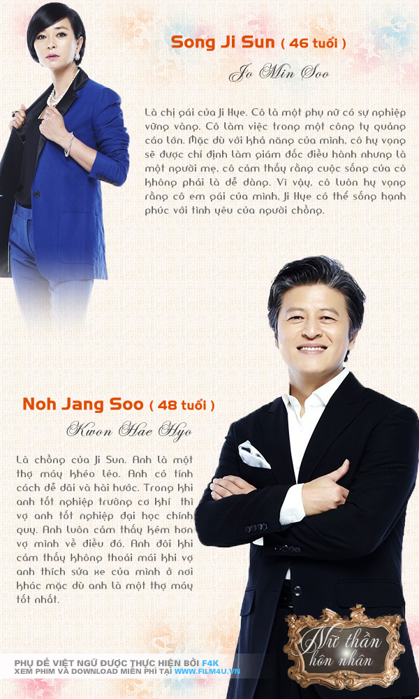 PhimHP.com-Hinh-anh-phim-Nu-than-hon-nhan-Goddess-of-Marriage-2013_05.png