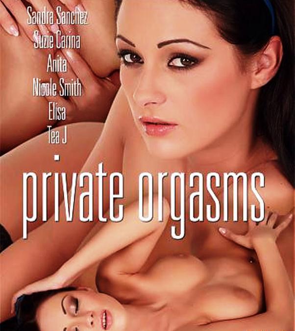 порно оргазмы приват