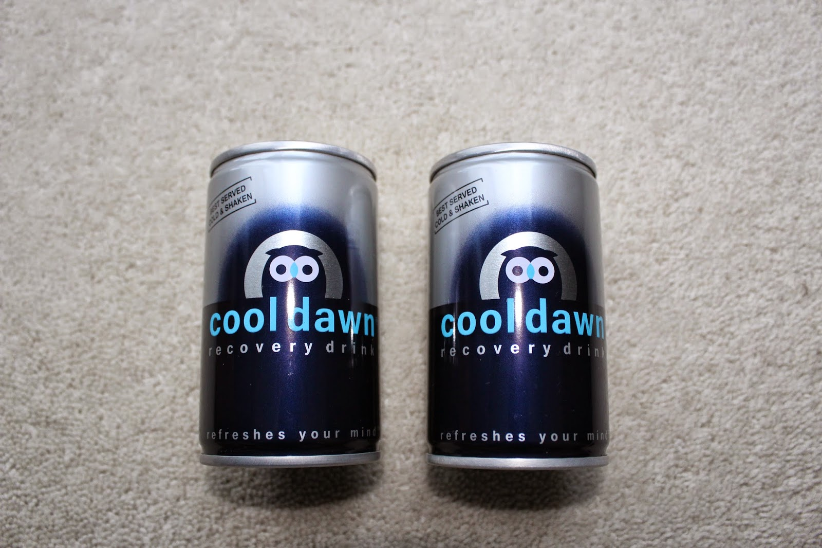cool-dawn-recovery-drinks
