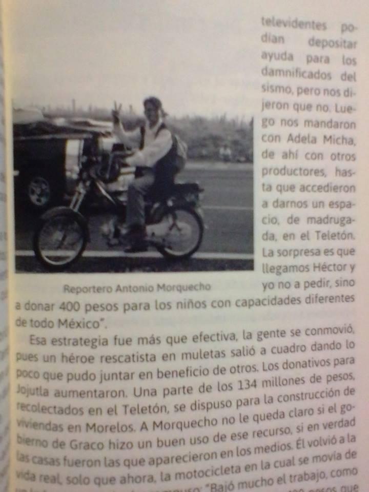 LIBRO PARA MIRAR LOS ARCANGELES DELSISMO 19s