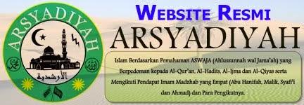 Arsyadiyah