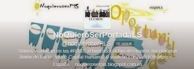 http://www.ideal.es/granada/20140217/local/granada/quiero-portada-lunes-desempleados-201402170001.html