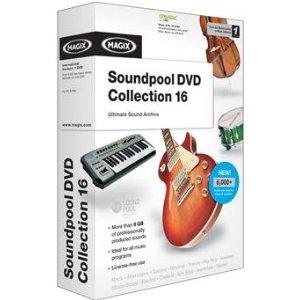 dvd rom drive 16 bit sound