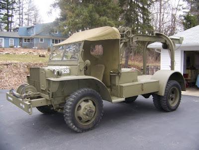 Ford Gtb