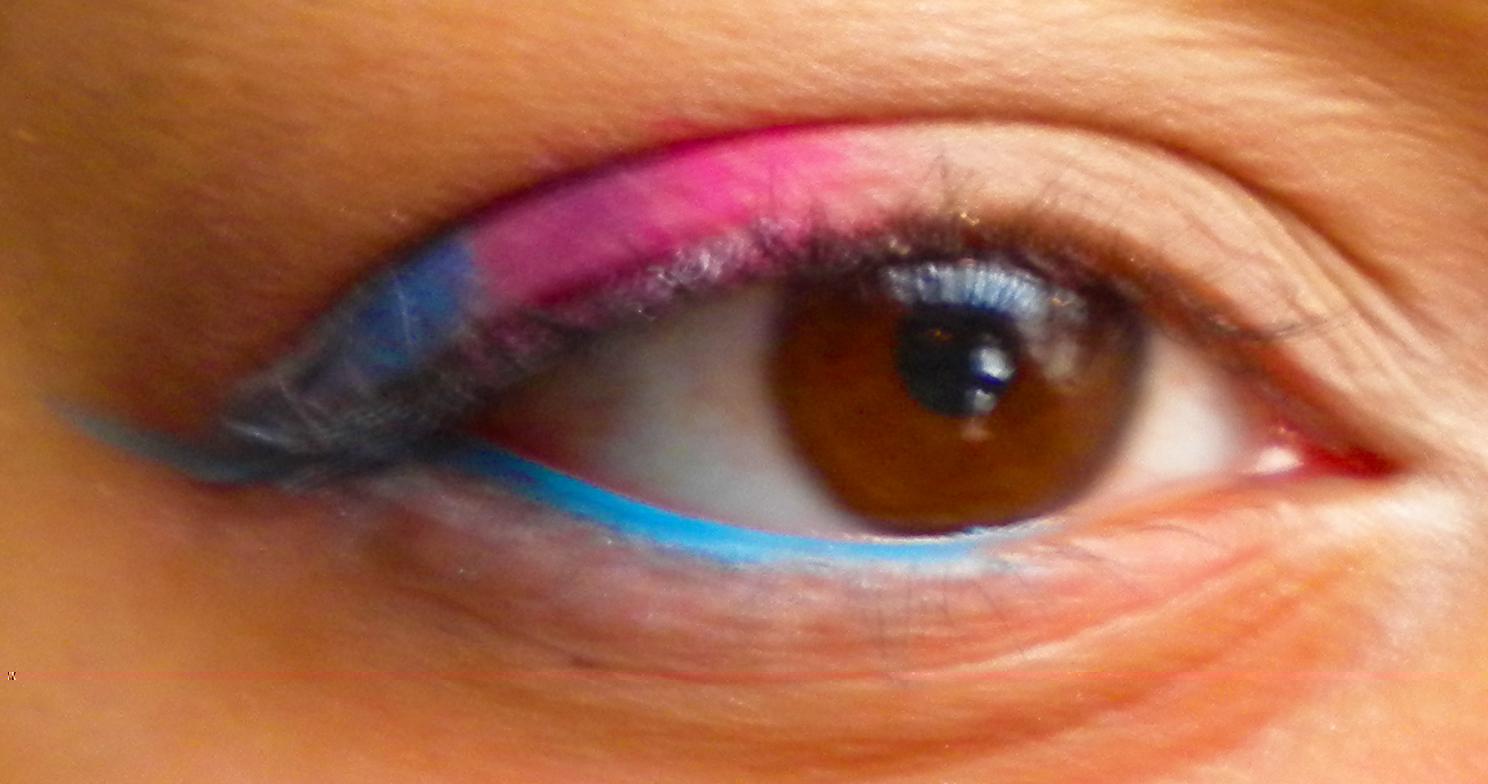http://2.bp.blogspot.com/-6Em4f8F4xaE/Tqc3oYvUe1I/AAAAAAAAAMI/CeIWTNrsvIs/s1600/eye1.jpg