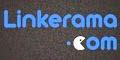 Linkerama: Os melhores blogs da Internet estão aqui!