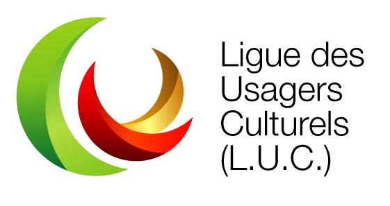 Ligue des Usagers Culturels