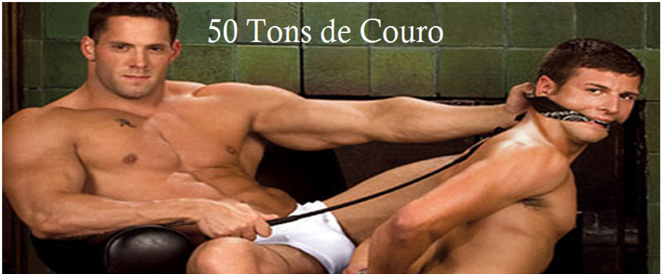 50 Tons de Couro