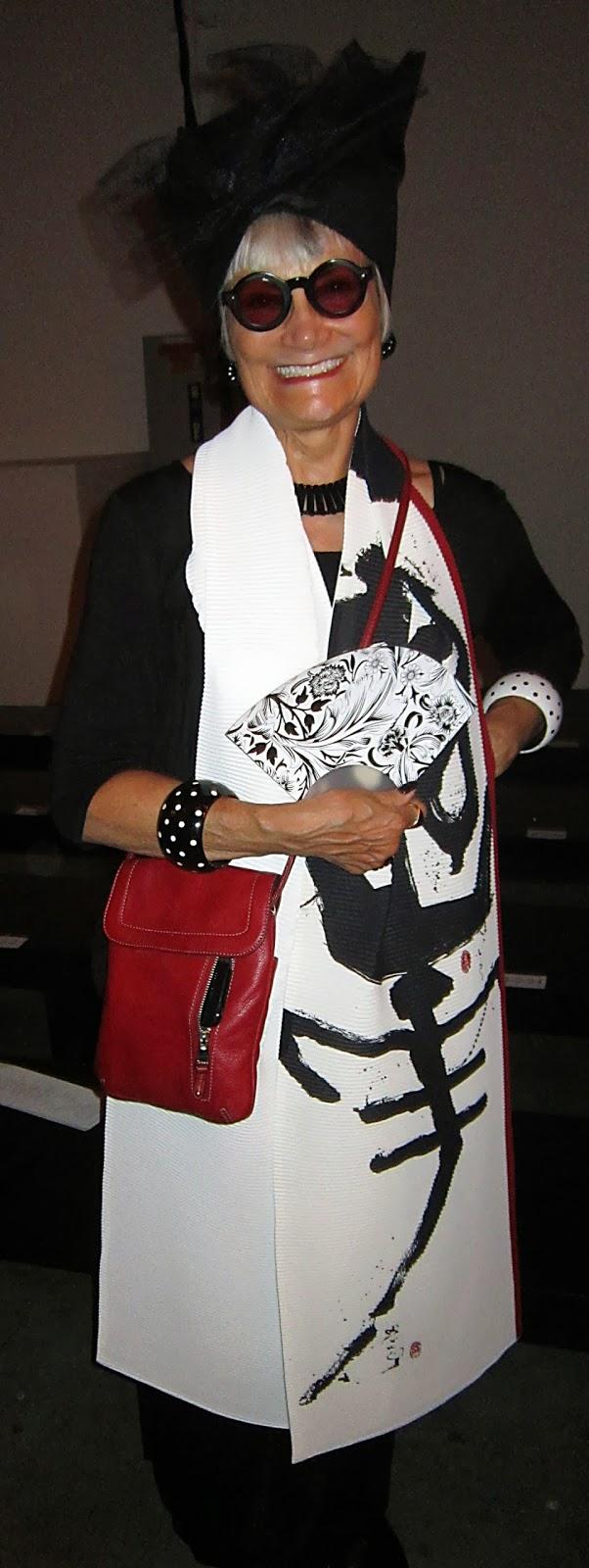 SKINGRAFT Runway Show 9/10/13-2.bp.blogspot.com