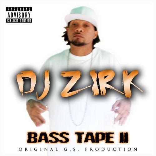 http://2.bp.blogspot.com/-6EqFNs8xjXY/Vn1fHscNMDI/AAAAAAAAG1U/1eagZHhX0cI/s1600/DJ-Zirk-Bass-Tape-II-Front-Cover.jpg