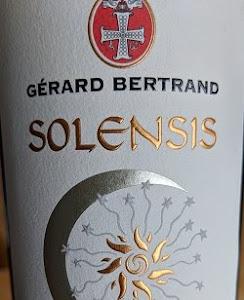 Notre vin de la semaine : ce très bon rouge du Languedoc !