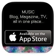 FREE MUSIC APP!!