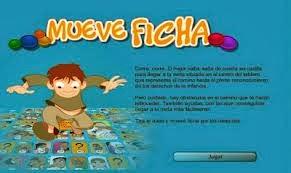 http://www.enredate.org/cas/juegos/mueve_ficha