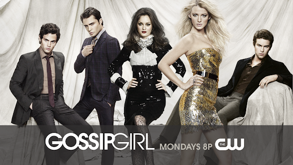 gossip-girl-season-5-poster