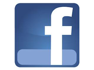 Cara Membuat Facebook (Terbaru)