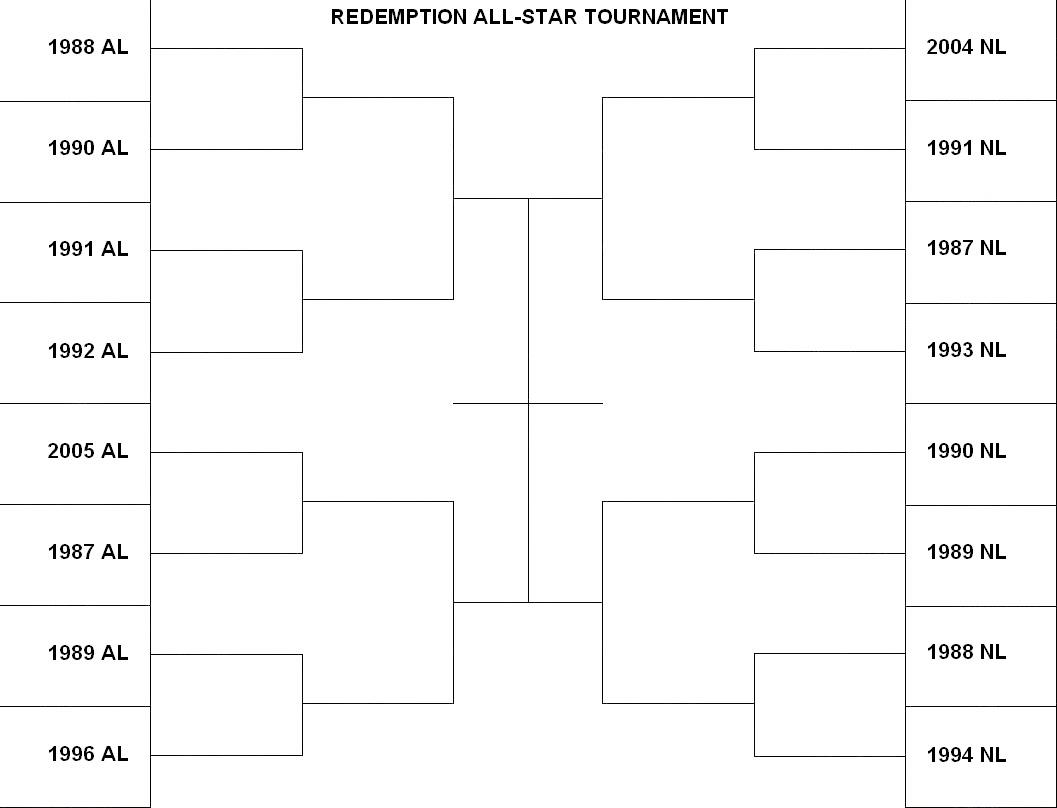 Similiar 32 Bracket Tournament Keywords – Tournament Bracket Template