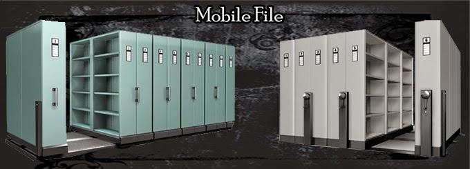 Toko Jual Mobile File Online