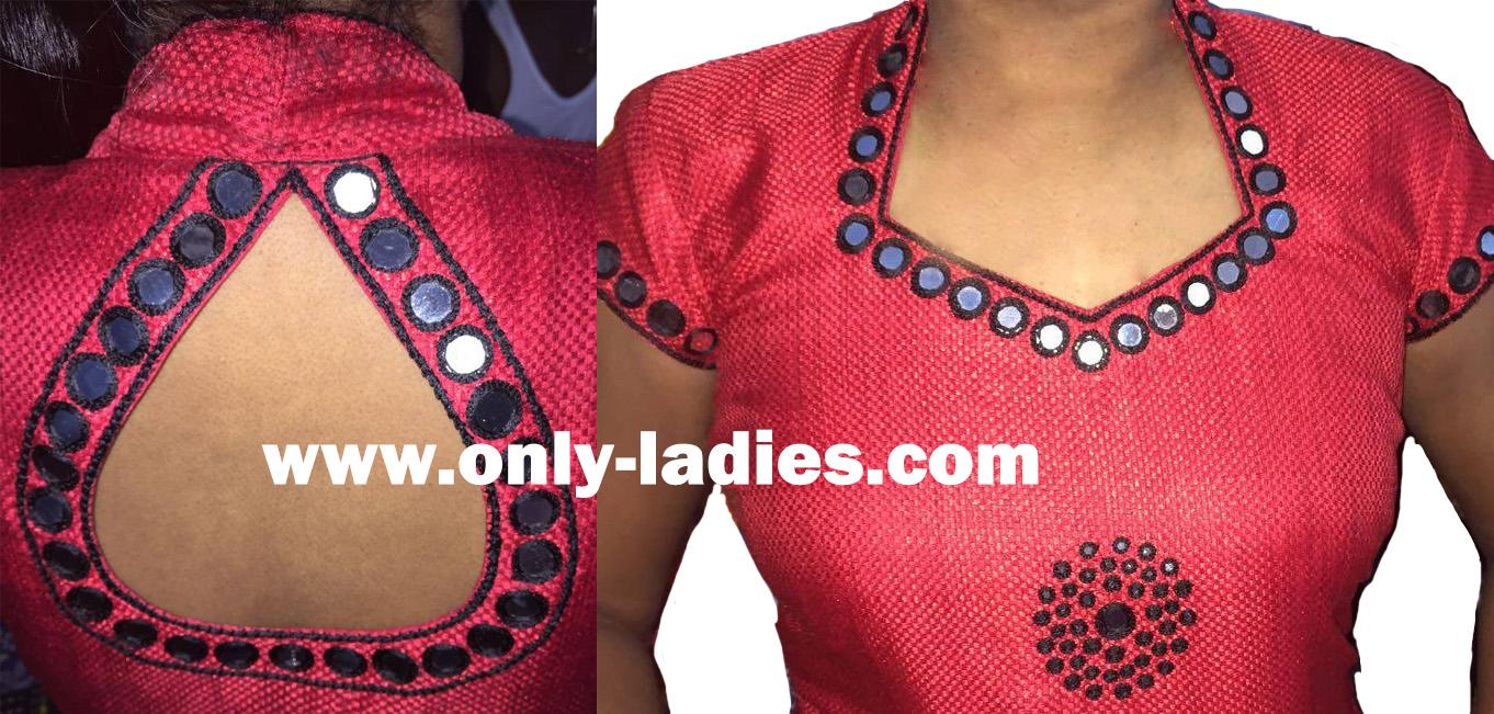 Van Heusen Mens Flex Collar Regular Fit Solid Spread