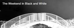 http://blackandwhiteweekend.blogspot.com/2014/10/friday-17th-october-2014.html