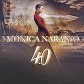 Mónica Naranjo - Solo Se Vive una Vez (4.0 Version)