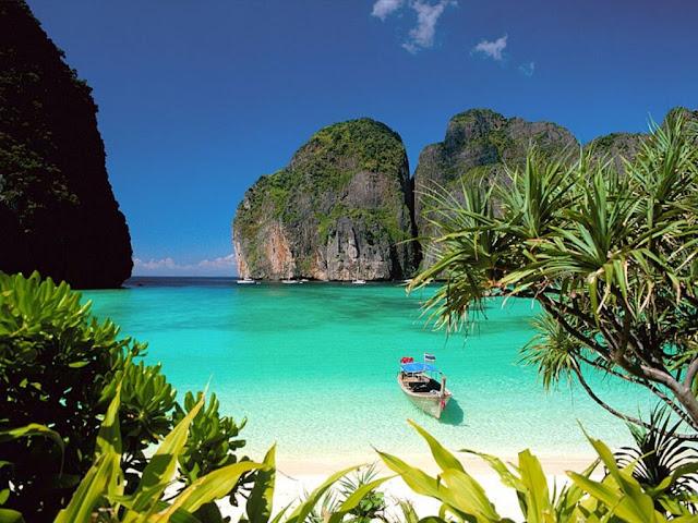 thailande-beach