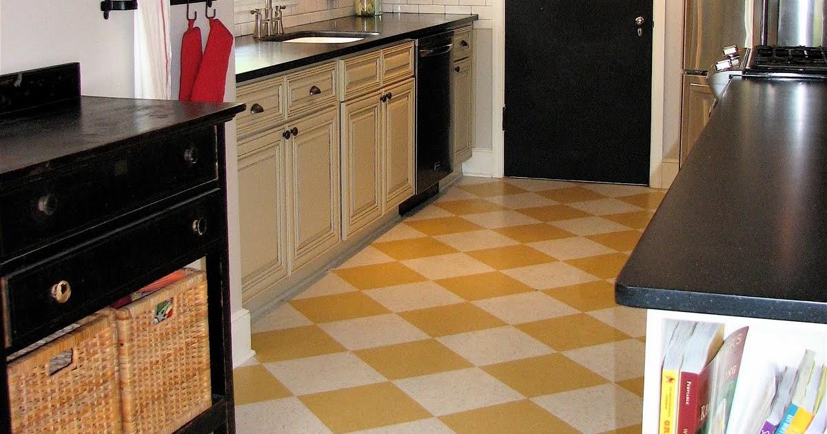 Makin It In Memphis Kitchen Renovation Source List