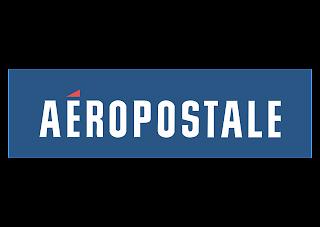 Aeropostale Logo Vector download free