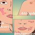 Easy And Simple Tricks How To Remove Acne Scars Naturally Overnight?