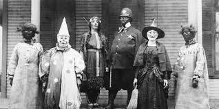 halloween costume ideas 2015