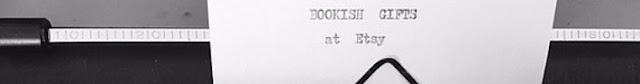 Bookish_gifts