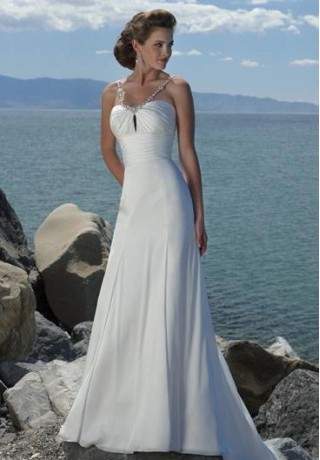 Whiteazalea destination dresses where to get cheap for Cheap destination wedding dresses