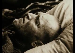 """Stalker"" by Andrei Tarkovsky, 1979. click."