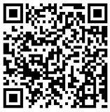 Código de Barras para o blog
