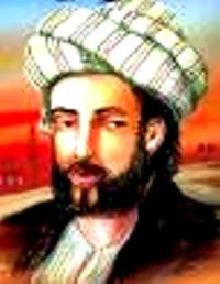 Siapakah-Abu-Nawas