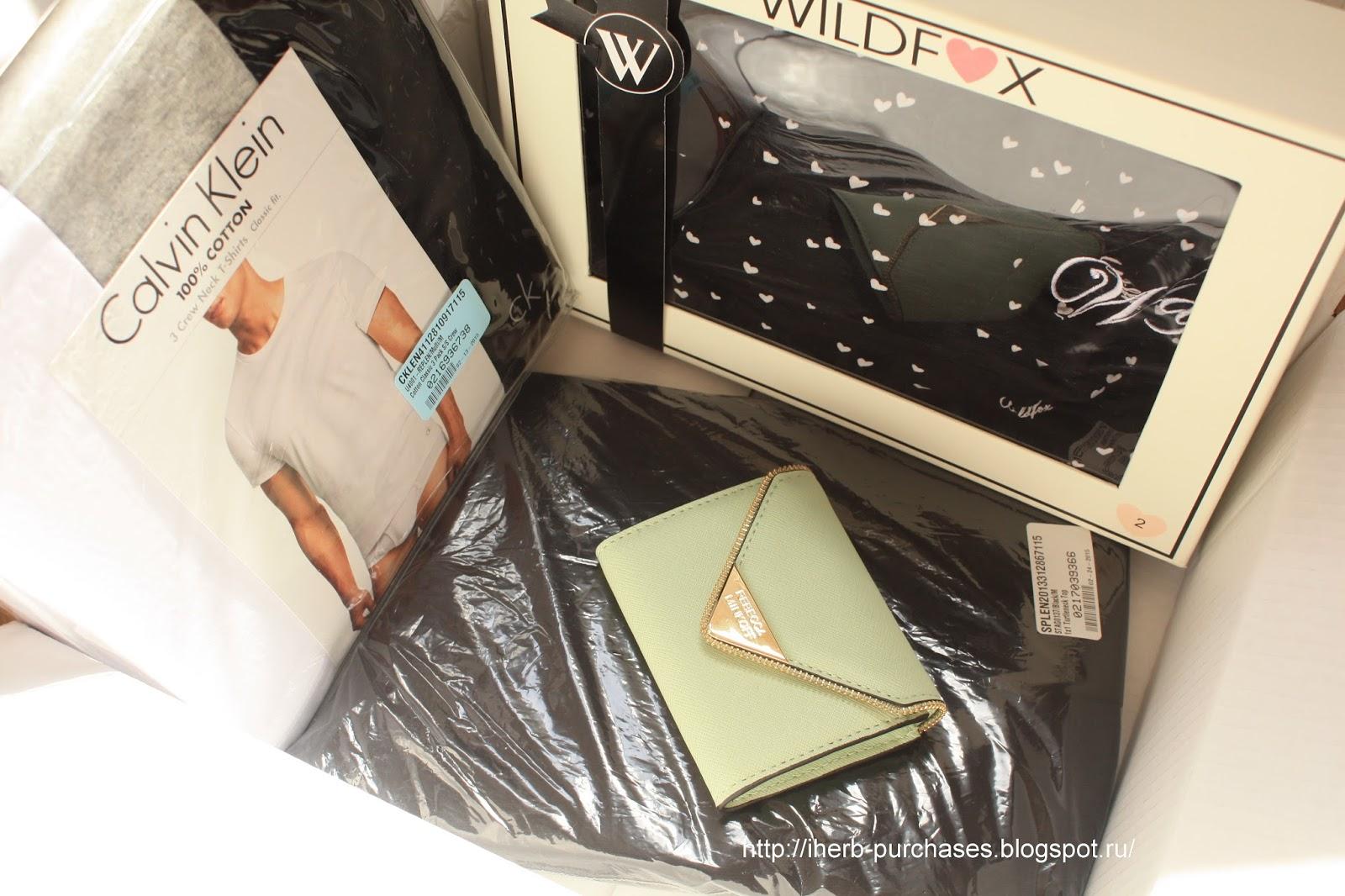Rebecca Minkoff, Calvin Klein, Wildfox Shopbop.com кэшбэк распродажа скидка акция код купон посылка заказ  шоппинг