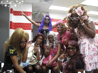 summer,summer gyaru,summer gyaru meet,gyaru meet,nyc gyaru meet,nyc gal,nyc gyaru,nyc  summer gyaru meet,makeup,gyaru makeup,gyaru eyes,puffy three tone grey,kiwiberry1,eos,eos circle lens,circle lens,black gyaru,bottom lashes, tama, hannah, kawaiichocolate, lisa,hime gyaru, glee, tama, abby, saiharii,malia,cleo,rokku gyaru,tsuyome gyaru,