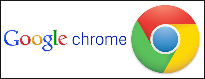 Download Google Chrome 45.0.2414.0 Dev Terbaru Mei 2015