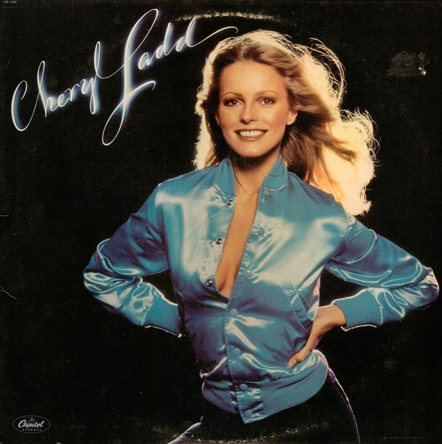 http://2.bp.blogspot.com/-6F2zo6PnJTA/TewJgn-HxHI/AAAAAAAAApo/dRiQ27S2biw/s1600/Cheryl+Ladd+-+Chery+Ladd+-+Front+LQ.jpg