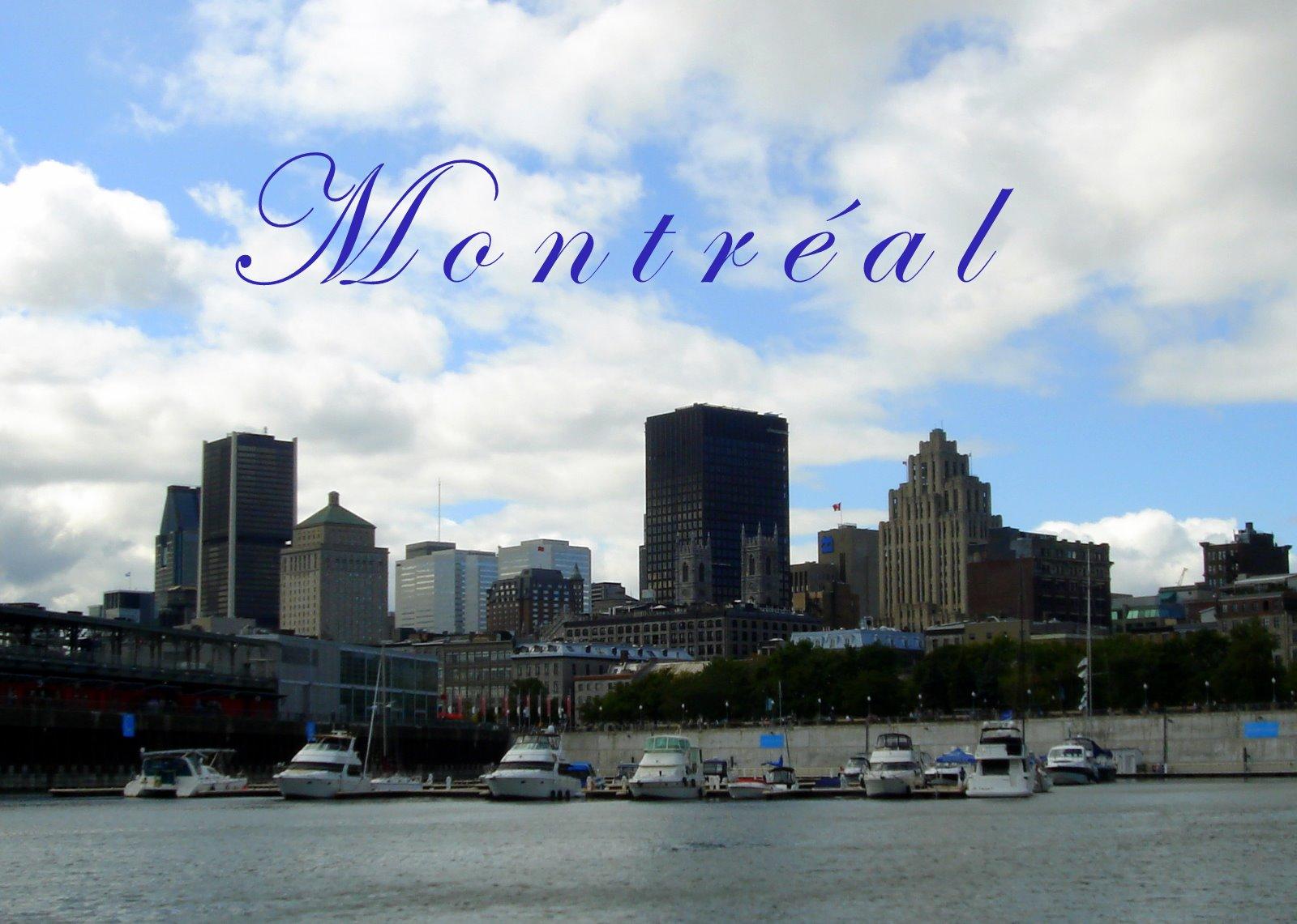 vieux port de montreal pdf