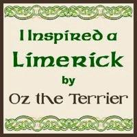http://www.oztheterrier.com/p/inspire-limerick.html