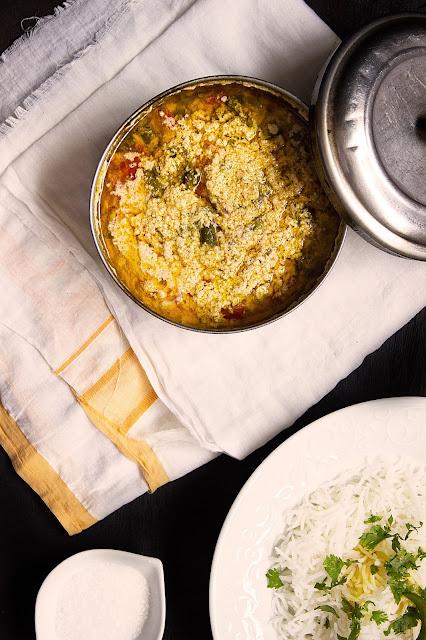 bhapa posto recipe how to make bhapa posto