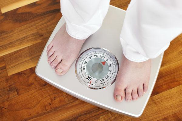 Como perder o peso na pessoa e levar o 2o queixo