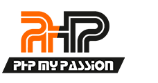 PHPMYPASSION