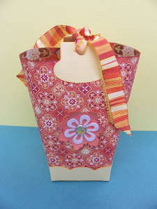 Mini Monday April 2 @10:00 AM, Tote Bag, Fee $5