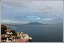 Naples - 2016