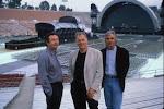 Pink Floyd - siglo XXI