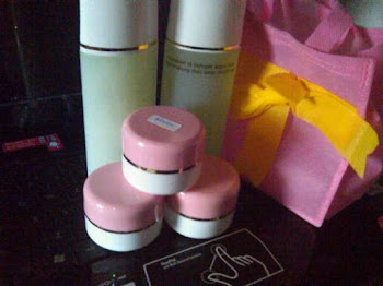 FAVORIT PAKET ACNE