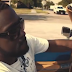 "Video:  DeLorean ft Mitchelle'l, Slim Thug, Paul Wall & Lil KeKe ""Picture Me Swangin (Remix)"""