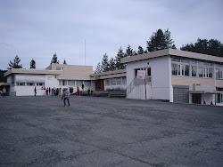 Gjerstad Skole, Norway