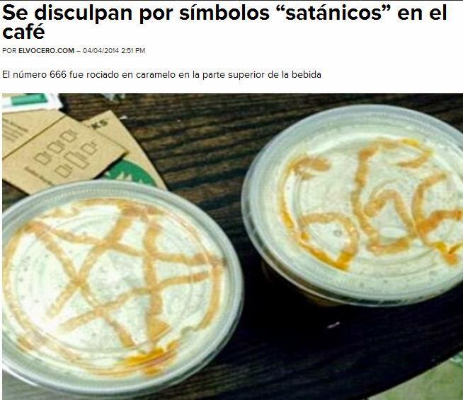 So Ef Bf Bde Cafe Del Sol